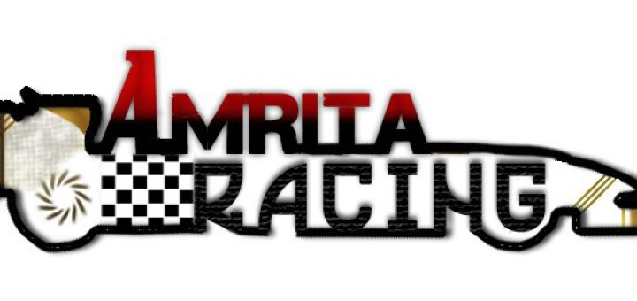 Amrita Racing