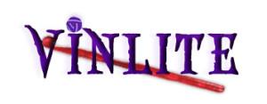 Vinlite