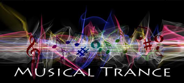 Musical Trance
