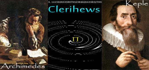 Clerihews