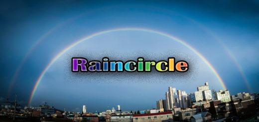 Raincircle